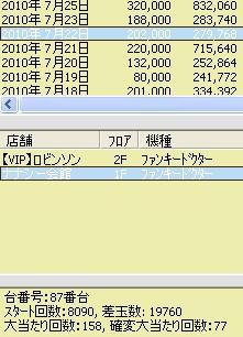 2010y07m25d_192511793.jpg