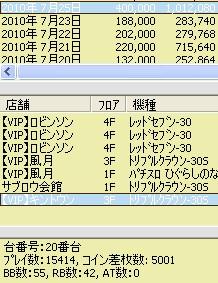 2010y07m29d_003139125.jpg