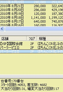 2010y08m23d_004946593.jpg