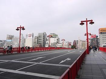 第五の橋_吾妻橋。