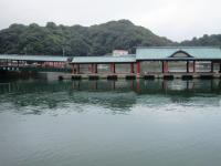 10.7.6 大三島桟橋1