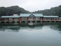 10.7.6 大三島桟橋2