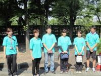 10.7.26 反核平和の火リレー3