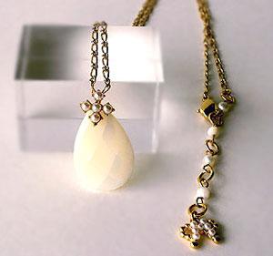 cross&drop-N-pearl2