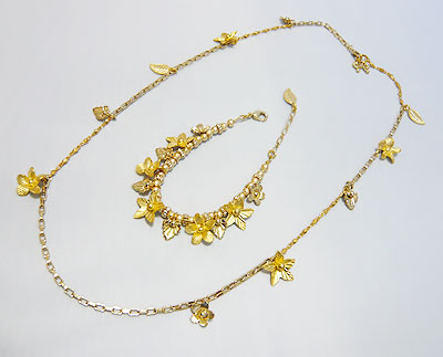 flowerfield-metalN-gold1