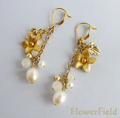 flowerfield-pearlP-gold1