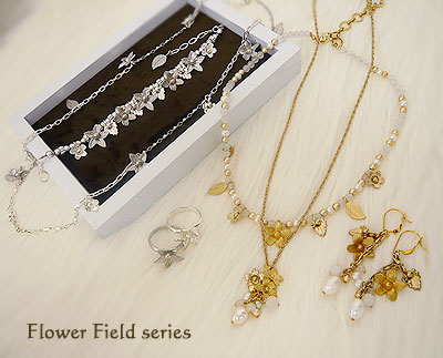 flowerfieldseries