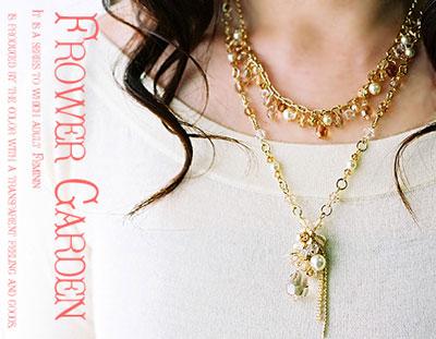 frowergardenN-gold1