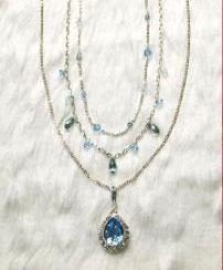 gorgeousswaro-2N-blue1