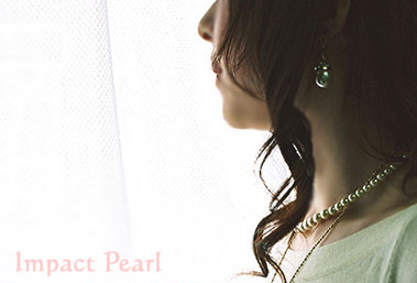 impactpearl-P-gd1