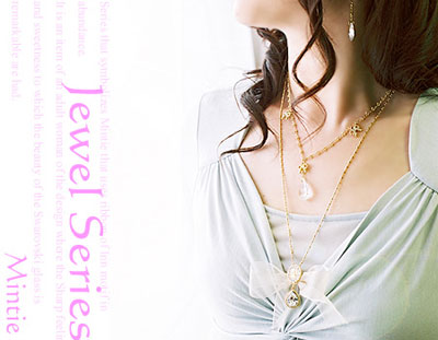 jewelribbon-N-gold1