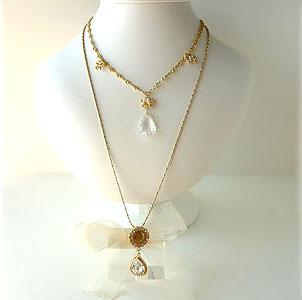 jewelribbon-N-gold2