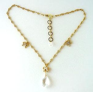 jewelribbon-N-gold3
