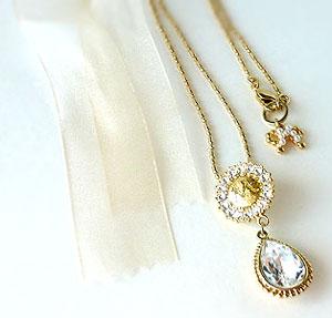 jewelribbon-N-gold4