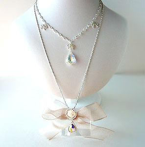 jewelribbon-N-sv1
