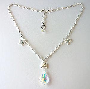 jewelribbon-N-sv2