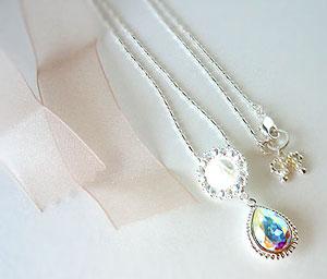 jewelribbon-N-sv3