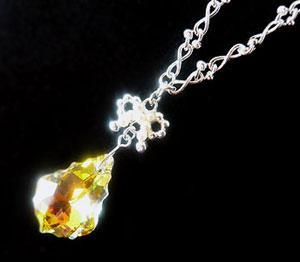 jewelribbon-N-sv4