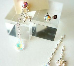 jewelribbon-P-sv1