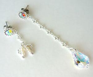 jewelribbon-P-sv2