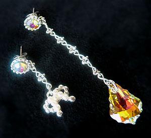 jewelribbon-P-sv3
