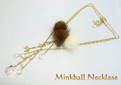 minkball-gold1