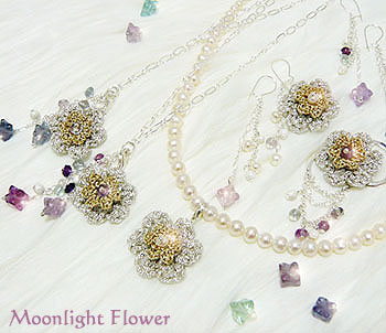 moonlightflower-1