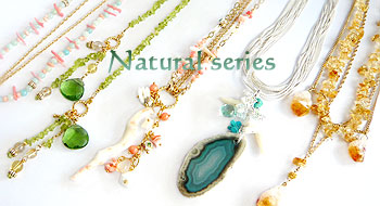 naturalseries