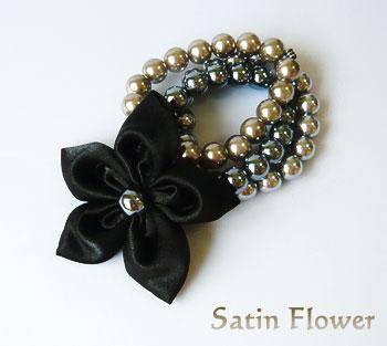 satinflower-ccbrase1