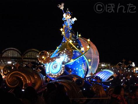 2011ねずみーしー_13
