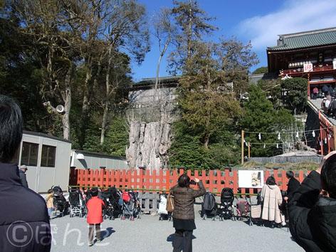 2012初詣_3