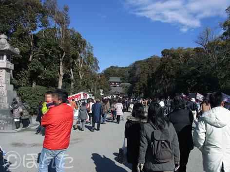 2012初詣_2