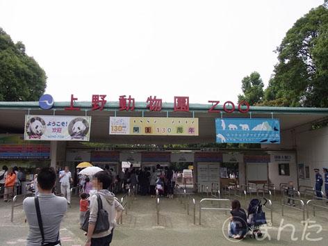 上野動物園2_1