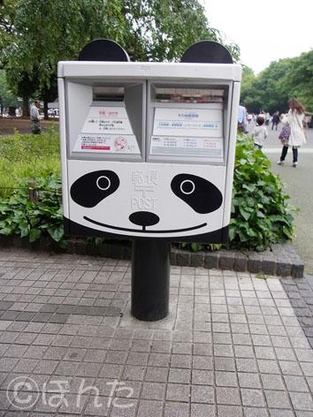 上野動物園2_20