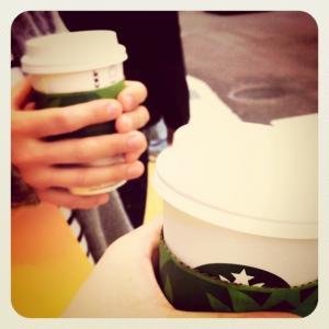 syuumatucafe
