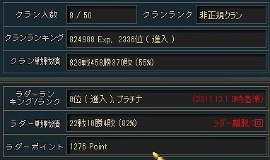 s-2011-12-01 00-01-40