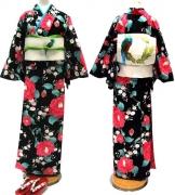 kimono-set-10235_2.jpg