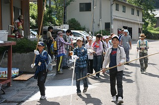 2011夏みら042