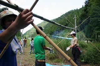 2011夏みら192
