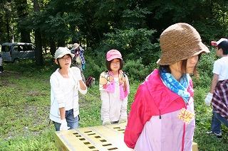 2011夏みら087