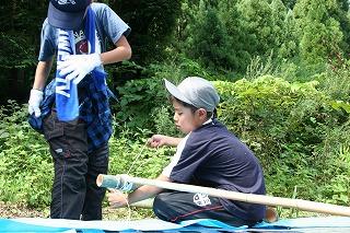 2011夏みら205