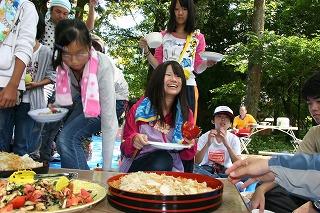 2011夏みら331