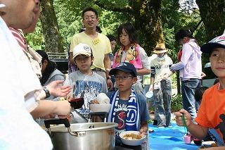 2011夏みら324