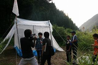 2011夏みら503
