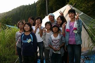 2011夏みら518