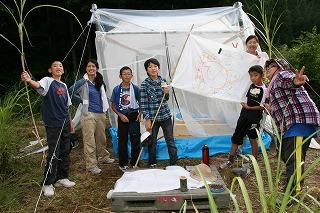 2011夏みら480