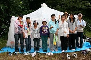 2011夏みら468
