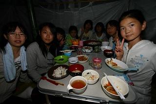 2011夏みら535