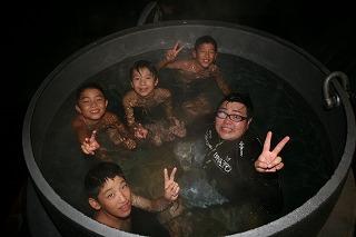 2011夏みら569