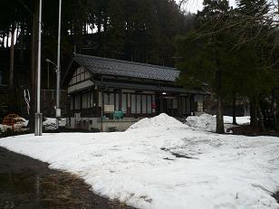 瀬戸20120401